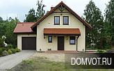 Проекты готовых домов, недорогие дома в краснодаре, купить дом в краснодаре, построить дом в краснодаре
