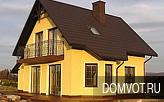 Строительство домов в Краснодаре, построить дом недорого Краснодар, строительство частных домов