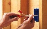 Как провести электропроводку в новом частном доме?