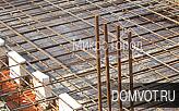 Строительство индивидуальных одноэтажных домов