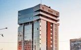 Престижные жилые районы и улицы в Краснодаре