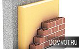 Строительство дома: стены (часть 3)