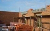 Что лучше – купить или построить дом в Краснодаре?