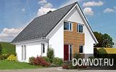 Проектирование индивидуального дома!